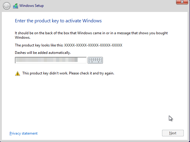 can i download windows 8 for free