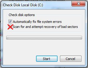 Prepare Windows for Dual Boot Installation with Any OS 10