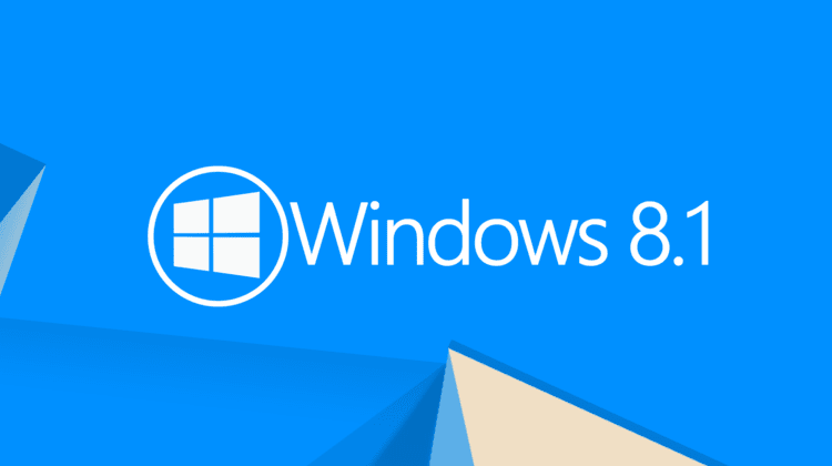 windows 8.1 registration code
