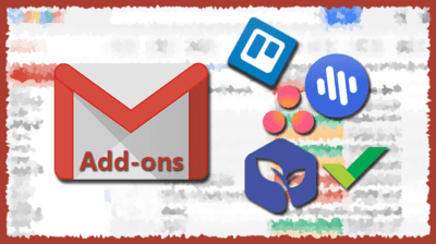 How New Gmail Add-ons Can Enhance Our Productivity