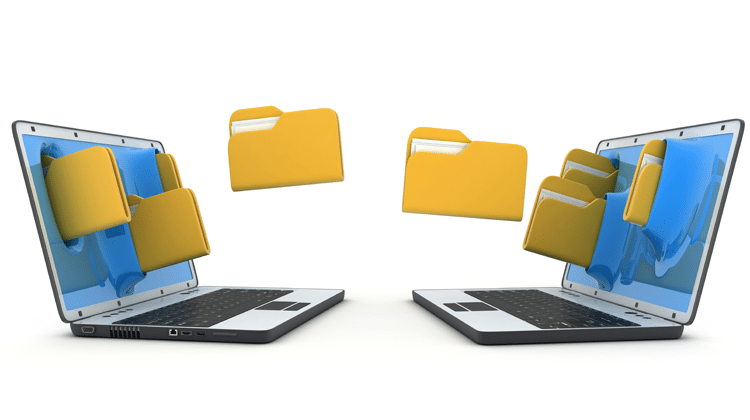 Need A Big File Transfer? How To Send Large Files For Free