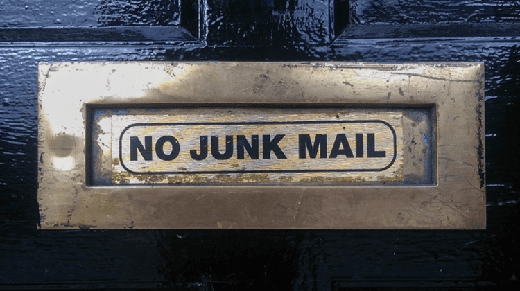 Junkmail - How To Report Spam and Improve Email for Everyone