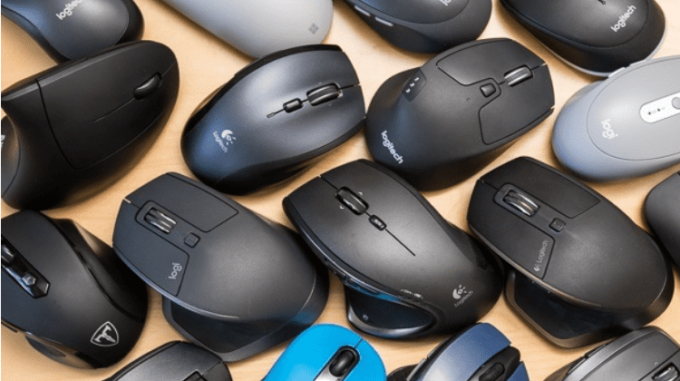 How To Buy The Best Computer Mouse For Your Needs